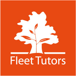 Fleet Tutors Private Tuition and Home Tutoring
