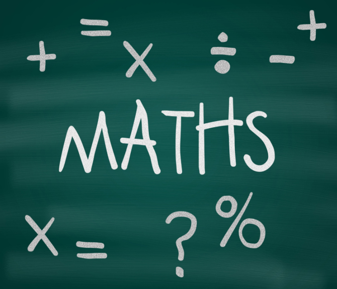 Preparing for GCSEs: how to ace your maths exam